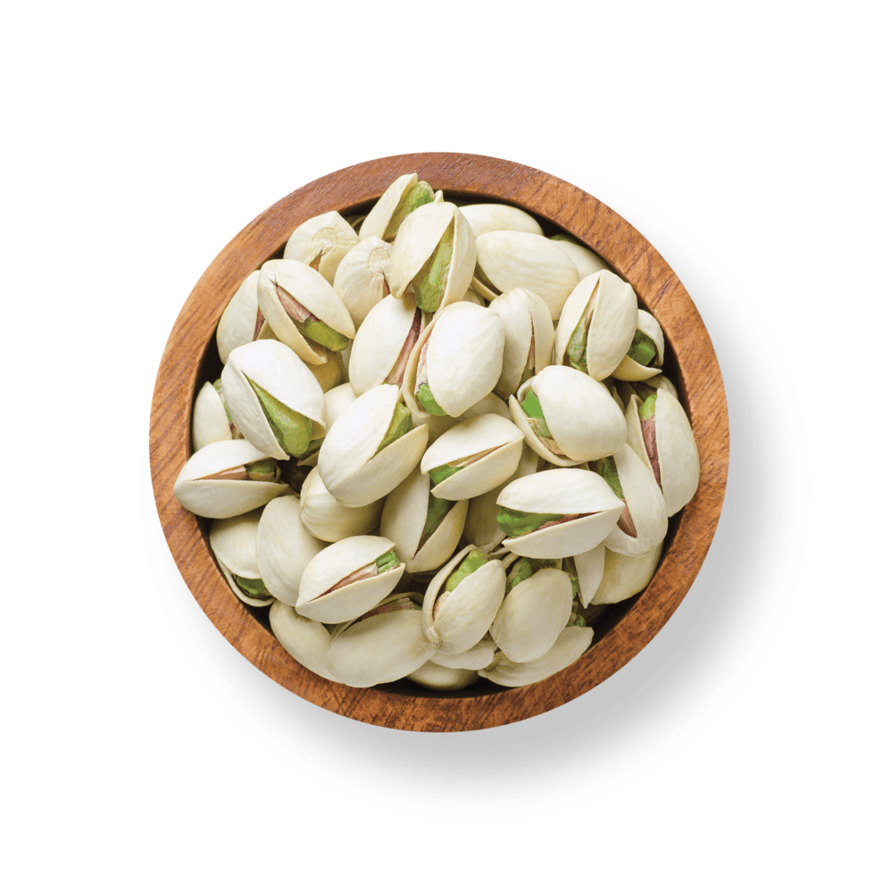 pistachios-in-shell-980x980 (1)